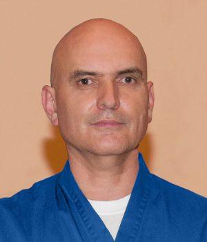 Fausto Broi