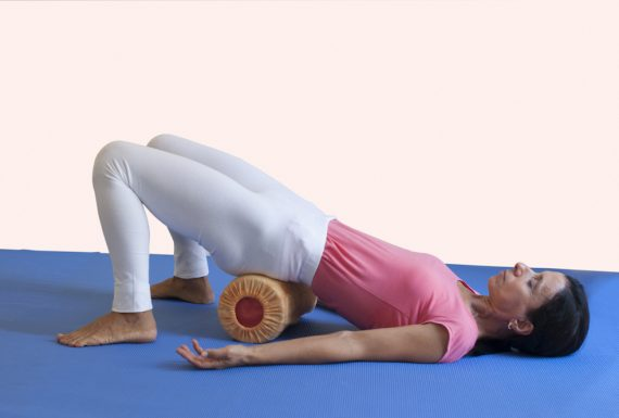 Seminari di Yoga a tema