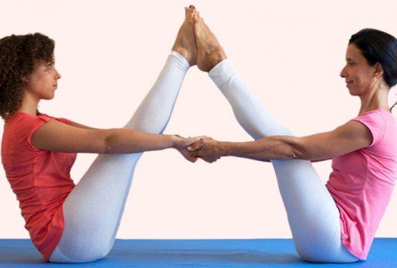 Corsi Yoga di approfondimento