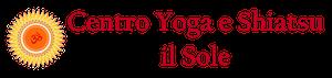 Centro Yoga e Shiatsu Il Sole