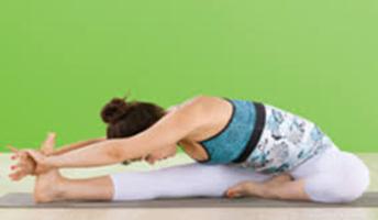 Sabato 24 novembre – Seminario di Yoga e Massaggio Anti-stress