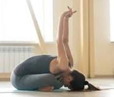 Sabato 2 marzo 2019   Seminario multilivello di Yoga e Automassaggio