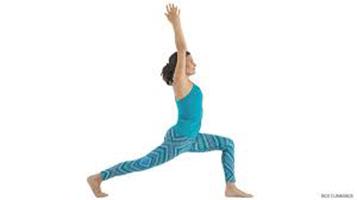 Corsi di Yoga tutto l'anno: movimento, respiro, rilassamento. Prenota la tua prova