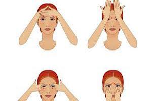 """Sabato 24 ottobre -Seminario Yoga """"Bellezza e benessere"""""""